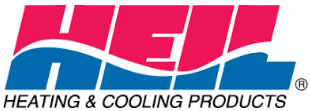 Heil Heating and Air Conditioners